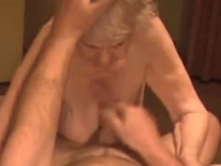 erotische massage haarlem lesbische oude vrouwen