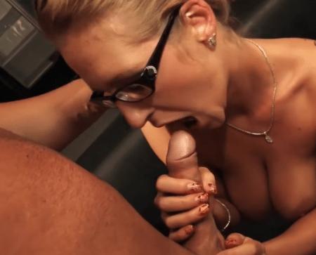 knky sex snelle sex date
