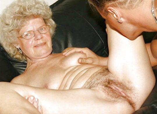 vrouw zoekt vrouw seks opa vingert oma