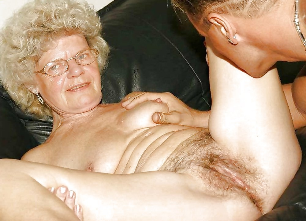60 plus sex oude kale kutten