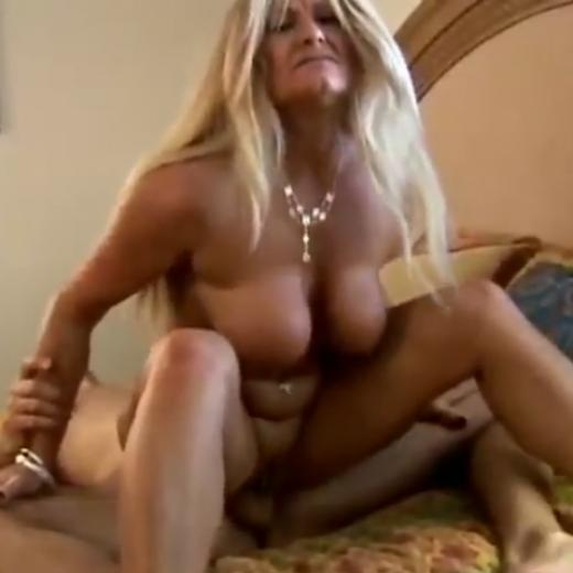geile dame seksfilmpje gratis