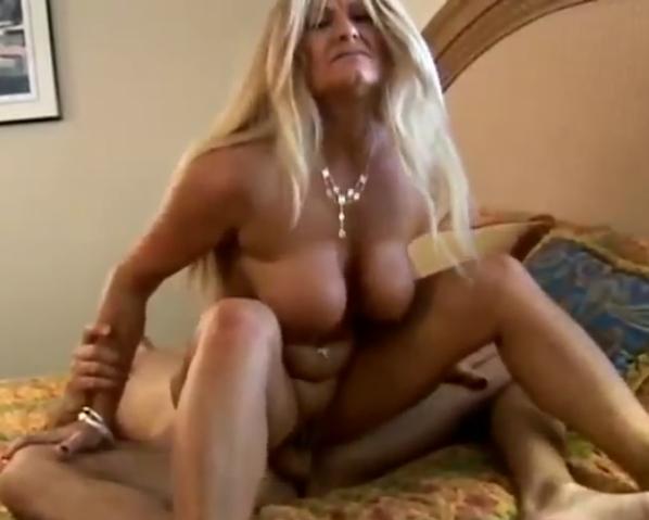 meisje ontvangt prive video film porno gratis