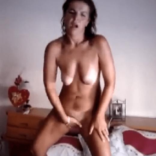 free seks films vingeren lesbi