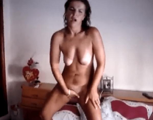 film lesbi gratis filme porno milf