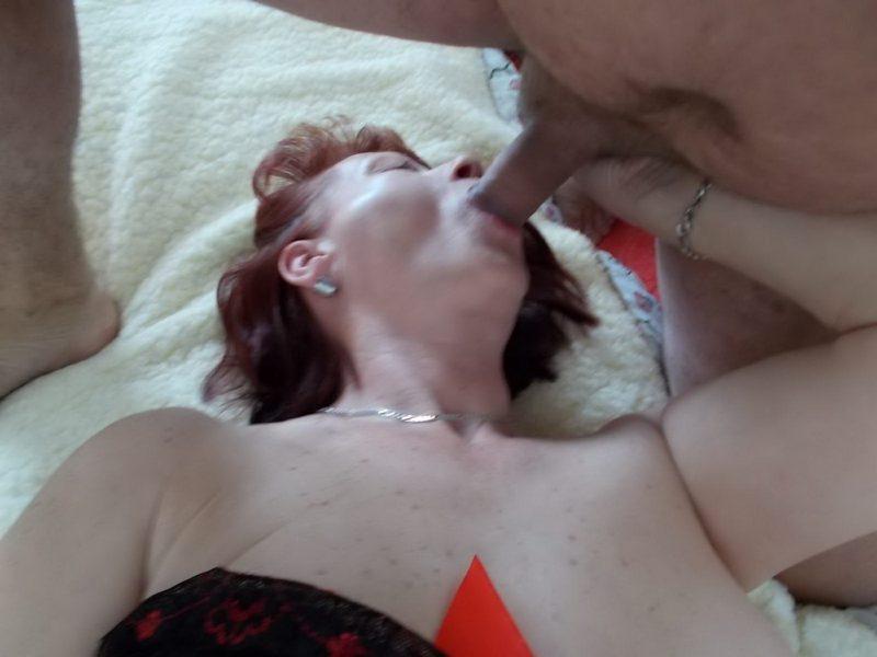 mooiste filmsterren geile masseur