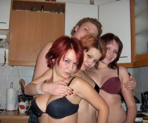 neukdate erotiek amateur