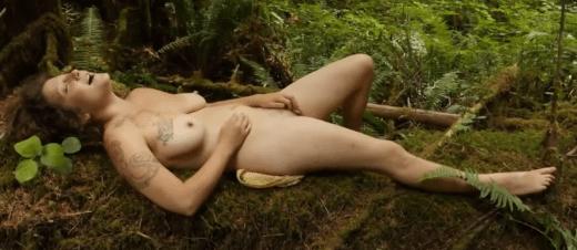 Gratis sexfimpjes pijpende vrouw