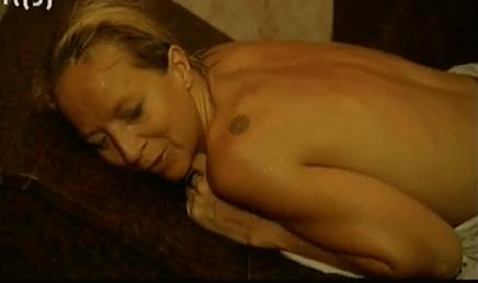 directory erotische massage slikken