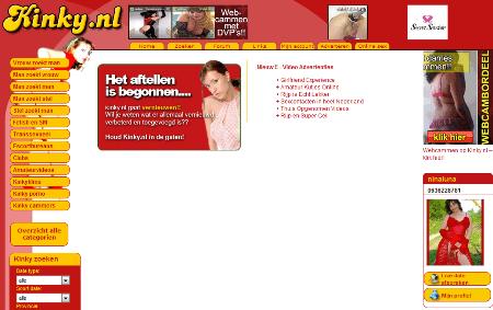gezelschapsdame worden erotische massage thuisontvangst