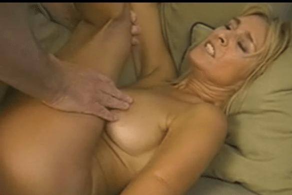 porno online kijken sex in aalsmeer