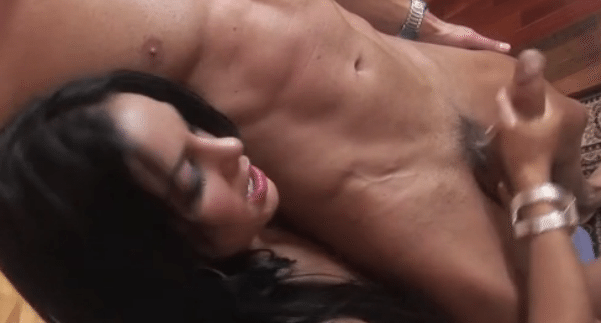 sex contact schiedam dikke lul aftrekken
