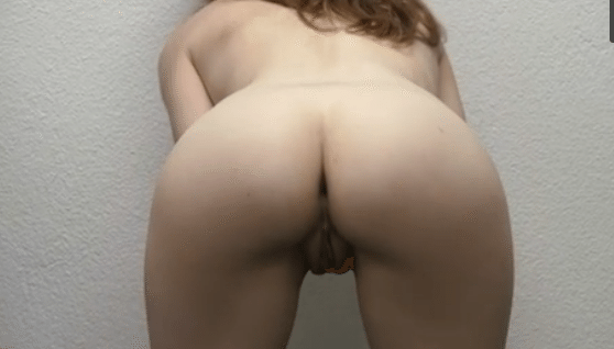 echt Duitse seks in Delden