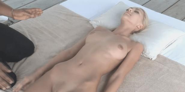 Xvideo fuck arabe sex