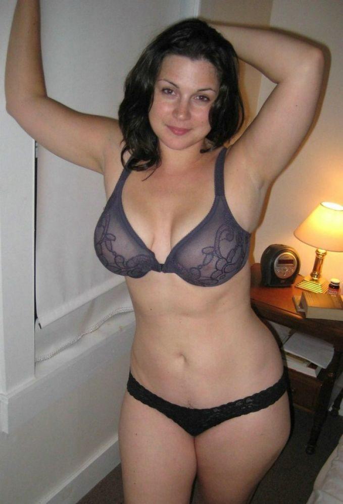 Tracy beso desnudo
