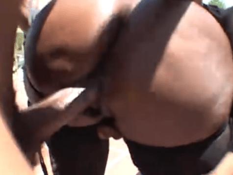 kut met grote schaamlippen gratis facetime sex