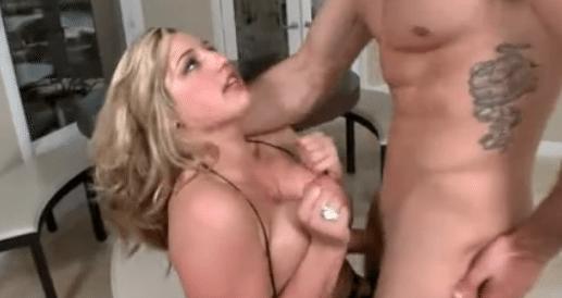 fotos van vette vagina