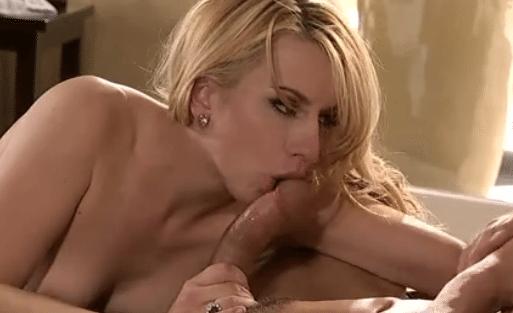 erotische massage heerlen heet wijf neuken