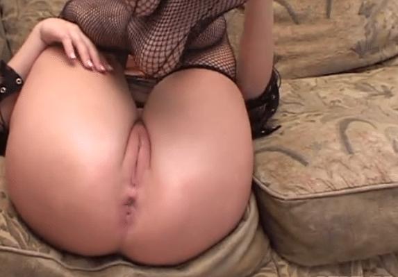 sperma schlucker pornofilm casting
