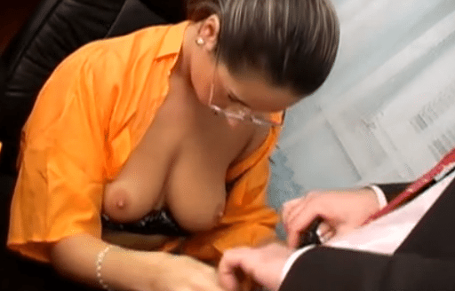 online gratis porno kijken sexe pics