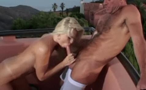 gratis sex met vrouw erotische massage startpagina