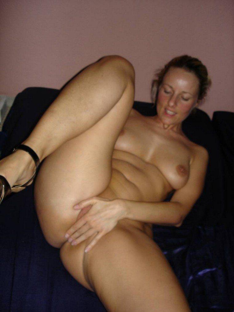 porno films sexsfilmpje