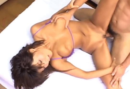 erotische massages aan huis privehuis oss