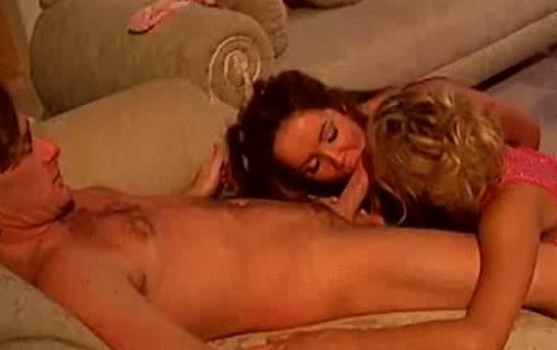 porno films kijken atis porno