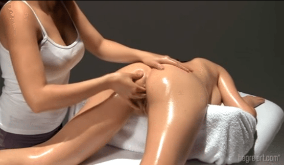 erotische thaise massages nederland sex porno