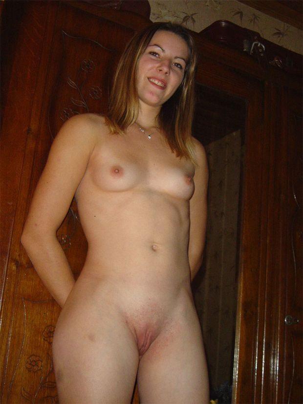 Black women of big naked breast-9496