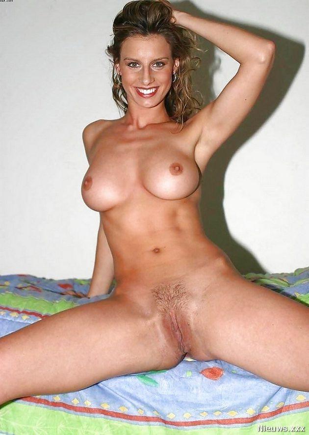 amateur pjes sex gluren bij de buren