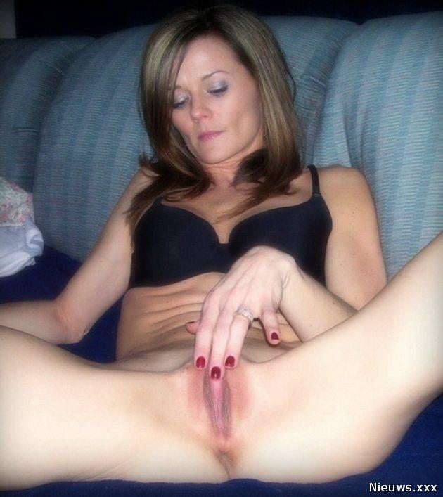 sexy massage amsterdam lekkere wijven fotos