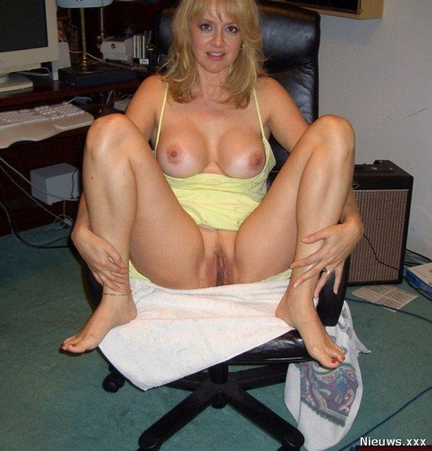 leigh allyn baker desnuda en video porno