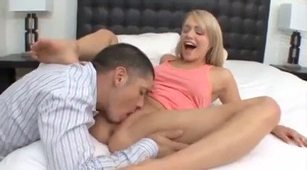 sexdate haarlem tiener neukt oma