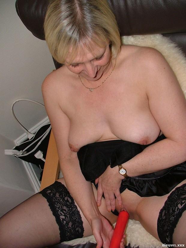 webcammen sex masseage
