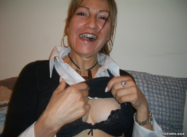 lesbi meiden sex in flevoland