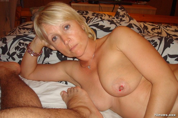 Your place Xxx milf porn