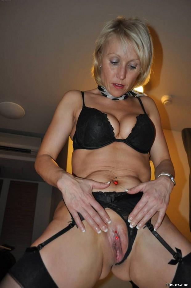 sex homo u masazysty cougar xxx