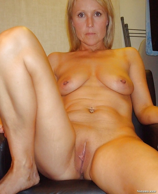 video sex milf stavanger