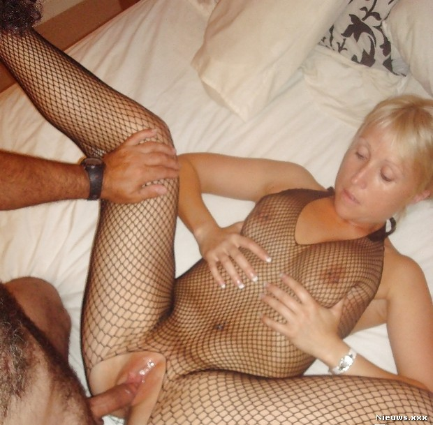 sex i fri super milf
