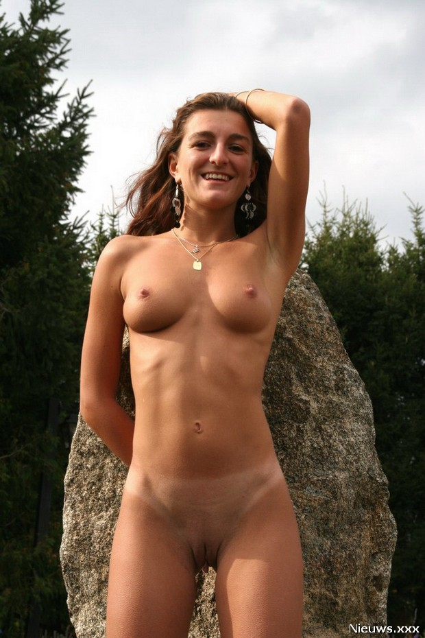 gratis porno nederlands sexy masssge