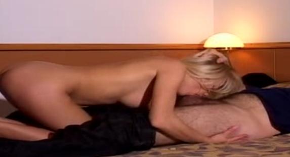 Russische Seks