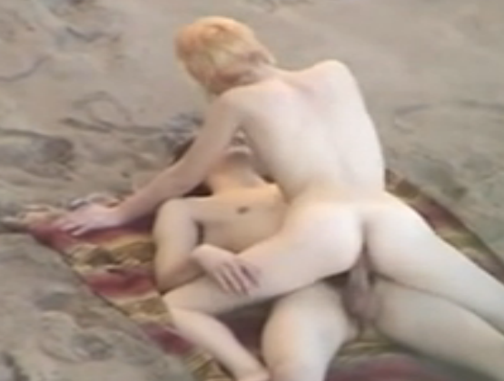 sex tape tantra massage seks