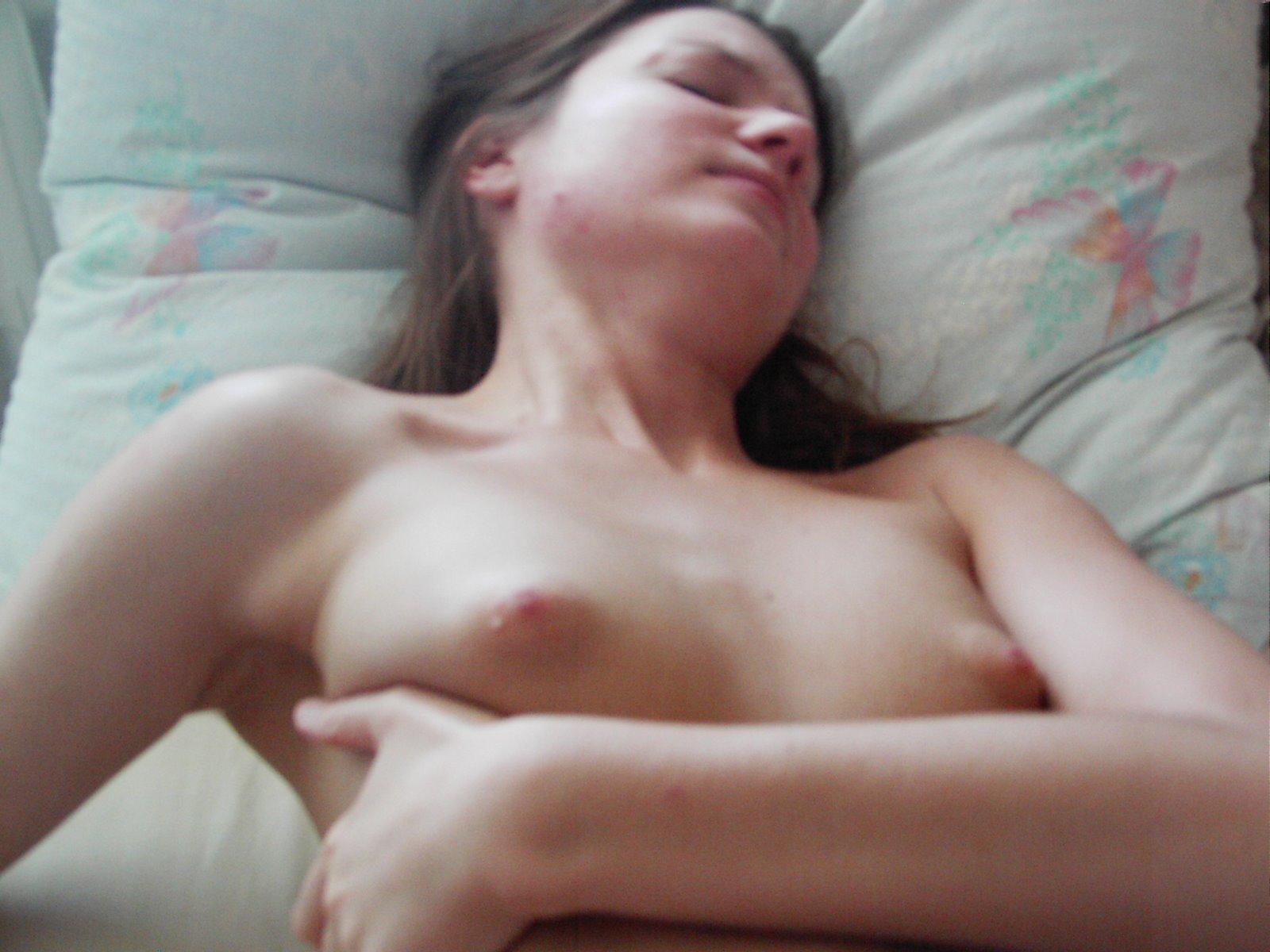 Heike foto amateur sensual