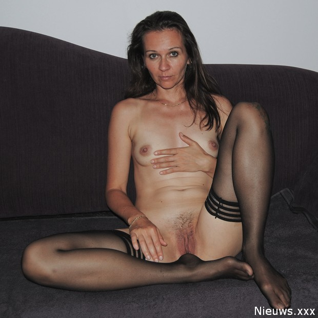 Photo de milf amateur