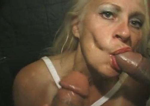 Sunny leeon XXX video