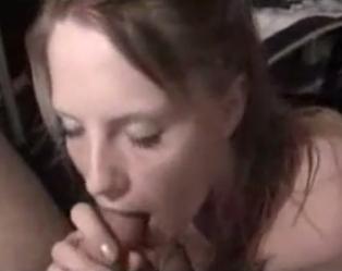 oma Trio Porn Tube