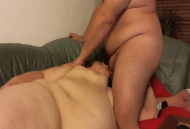 seks xxxl porno vrouw om te neuken