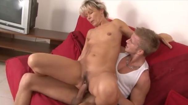 cams eerste keer escorteren seks