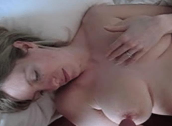 Thuisontvangst breda erotische massage best