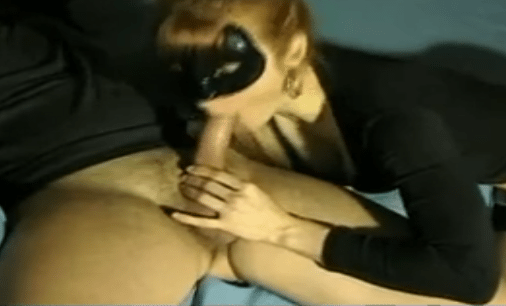 huisvrouw geeft massage deventer sex